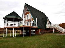 Maison à vendre à Saint-Jean-de-la-Lande, Bas-Saint-Laurent, 148, Route du Lac-Baker, 17699563 - Centris.ca