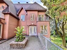 House for sale in Laval-des-Rapides (Laval), Laval, 1, Avenue  Sauriol, 13351258 - Centris.ca