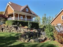 Maison à vendre à Ulverton, Estrie, 408, Chemin  Lasalle, 26271188 - Centris.ca