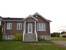 House for sale in Saint-Bruno, Saguenay/Lac-Saint-Jean, 675, Rue des Oeillets, 28038296 - Centris.ca