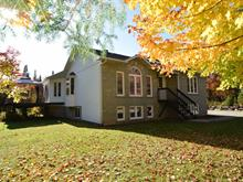 Cottage for sale in Bonsecours, Estrie, 25, Rue de la Lyre, 24423955 - Centris.ca