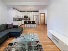 Condo / Apartment for rent in Le Plateau-Mont-Royal (Montréal), Montréal (Island), 208, Avenue des Pins Est, 9510724 - Centris.ca