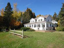 House for sale in Bonaventure, Gaspésie/Îles-de-la-Madeleine, 123, Route  McGraw, 17257209 - Centris.ca