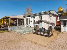 House for sale in Fossambault-sur-le-Lac, Capitale-Nationale, 3, 16e Rue, 16007670 - Centris.ca