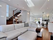 Maison à vendre in LaSalle (Montréal), Montréal (Île), 7640, Rue  Bouvier, 23892370 - Centris.ca