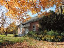House for sale in Danville, Estrie, 85, Chemin  Demers, 28785715 - Centris.ca