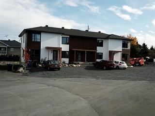 Condominium house for sale in Notre-Dame-des-Pins, Chaudière-Appalaches, 174, 24e Rue, 21990285 - Centris.ca