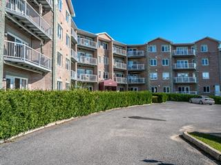 Condo for sale in Québec (Charlesbourg), Capitale-Nationale, 5520, boulevard  Henri-Bourassa, apt. 311, 19414186 - Centris.ca