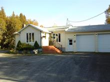 House for sale in Saint-Ulric, Bas-Saint-Laurent, 12, Chemin du Ruisseau, 17878342 - Centris.ca