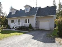 Cottage for sale in Chertsey, Lanaudière, 195, 8e Rue, 21140441 - Centris.ca