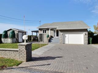 Maison à vendre à Sainte-Luce, Bas-Saint-Laurent, 92, Route du Fleuve Est, 18094403 - Centris.ca