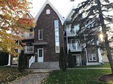 Condo à vendre à Bois-des-Filion, Laurentides, 24, 29e Avenue, app. 11, 24634328 - Centris.ca