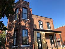 Maison à vendre à Verdun/Île-des-Soeurs (Montréal), Montréal (Île), 731, Rue  Woodland, 28014831 - Centris.ca