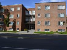 Immeuble à revenus à vendre à Côte-des-Neiges/Notre-Dame-de-Grâce (Montréal), Montréal (Île), 6635 - 6645, Avenue  Fielding, 24951567 - Centris.ca
