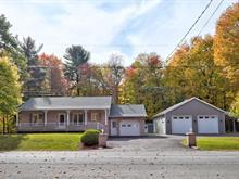 House for sale in Sainte-Mélanie, Lanaudière, 41, Rue  Denis, 12944226 - Centris.ca