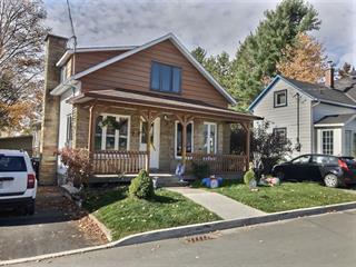 Maison à vendre à Sainte-Hénédine, Chaudière-Appalaches, 127, Rue de l'Église, 12629390 - Centris.ca