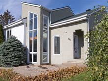 House for sale in Saint-Amable, Montérégie, 400, Rue  Dominique, 21052151 - Centris.ca