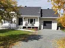 Maison à vendre à Saint-Georges-de-Windsor, Estrie, 1248, Route  249, 16761204 - Centris.ca