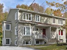 Income properties for sale in Sutton, Montérégie, 132Z - 132B, Chemin  Bernier, 19082860 - Centris.ca