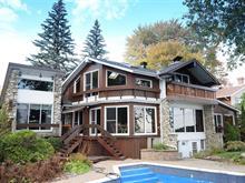 Maison à vendre à Saint-Sulpice, Lanaudière, 1040, Rue  Notre-Dame, 9030833 - Centris.ca
