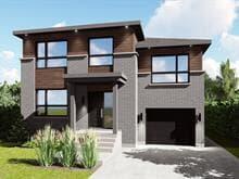 Maison à vendre à Saint-Colomban, Laurentides, 171, Rue  Jacques, 14084873 - Centris.ca