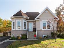 House for sale in La Plaine (Terrebonne), Lanaudière, 5940, Rue  Guillemette, 17023204 - Centris.ca