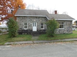 House for sale in Manseau, Centre-du-Québec, 90, Rue  Charland, 23968690 - Centris.ca