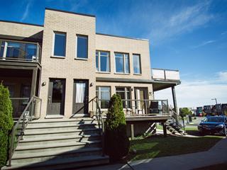 Condo à vendre à Québec (Beauport), Capitale-Nationale, 355, Rue des Pionnières-de-Beauport, 14143330 - Centris.ca