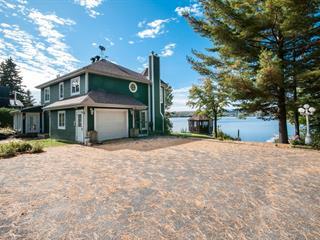 House for sale in Frontenac, Estrie, 770, Route  161, 12192055 - Centris.ca