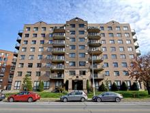 Condo à vendre in Anjou (Montréal), Montréal (Île), 6801, boulevard des Roseraies, app. 301, 16154060 - Centris.ca
