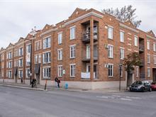 Condo for sale in Ville-Marie (Montréal), Montréal (Island), 1140, boulevard  De Maisonneuve Est, apt. 6, 27512775 - Centris.ca
