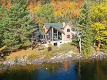 House for sale in Labelle, Laurentides, 5083, Chemin de La Minerve, 12937000 - Centris.ca
