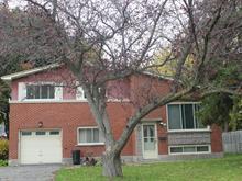 Maison à vendre à Pointe-Claire, Montréal (Île), 112, Avenue  Hilary, 10814706 - Centris.ca