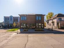 Commercial building for rent in Pointe-Claire, Montréal (Island), 80 - 86, Avenue  Donegani, 16110555 - Centris.ca