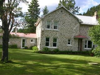 House for sale in Lac-des-Plages, Outaouais, 2134, Chemin du Tour-du-Lac, 28171441 - Centris.ca