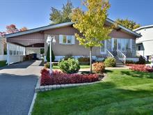 House for sale in Auteuil (Laval), Laval, 5350, Rue  Parmentier, 10681993 - Centris.ca
