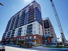 Condo / Apartment for rent in Laval-des-Rapides (Laval), Laval, 1400, Rue  Lucien-Paiement, apt. 1102, 27017272 - Centris.ca