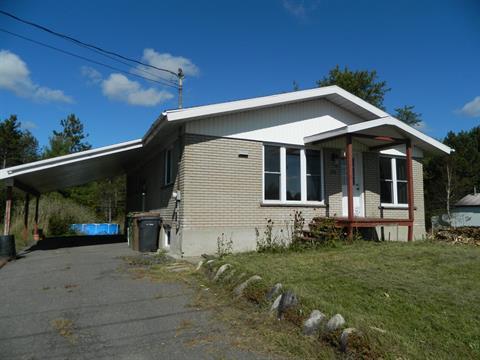 House for sale in Saint-Louis-de-Blandford, Centre-du-Québec, 70, 2e Rang, 15940285 - Centris.ca