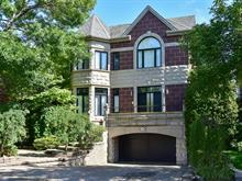 House for sale in Saint-Lambert (Montérégie), Montérégie, 195, Rue  Upper Edison, 10998644 - Centris.ca