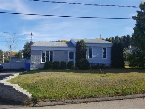 House for sale in La Malbaie, Capitale-Nationale, 31, Rue du Bosquet, 23975969 - Centris.ca