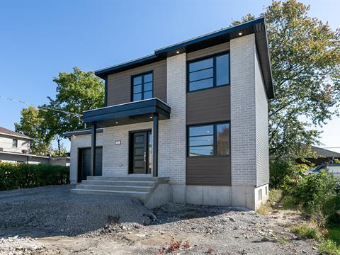 Maison à vendre à L'Île-Perrot, Montérégie, 231, 7e Avenue, 19787065 - Centris.ca