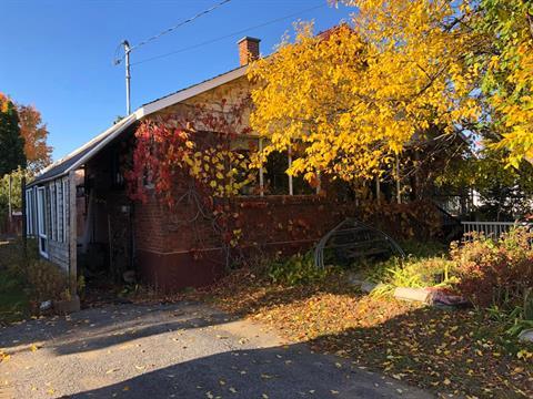 House for sale in Trois-Rivières, Mauricie, 103, Rue du Parc, 16401273 - Centris.ca