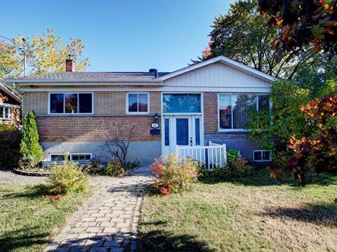 Maison à vendre à Laval-des-Rapides (Laval), Laval, 422, Rue  D'Argenteuil, 12154018 - Centris.ca