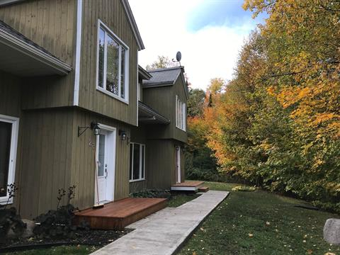Cottage for sale in Saint-Sauveur, Laurentides, 25, Chemin de Saint-Moritz, 16570918 - Centris.ca