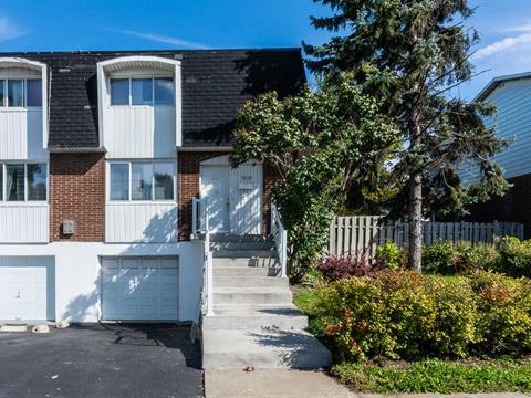 Maison à vendre in Anjou (Montréal), Montréal (Île), 7621, Avenue  Bourgneuf, 20640967 - Centris.ca