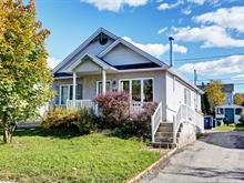 House for sale in Sainte-Rose (Laval), Laval, 418, Avenue  Marc-Aurèle-Fortin, 20059847 - Centris.ca