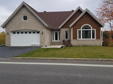 House for sale in Cowansville, Montérégie, 881, Promenade du Lac, 25128620 - Centris.ca