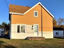 Maison à vendre à Sept-Îles, Côte-Nord, 210, Rue de l'Église, 20799059 - Centris.ca
