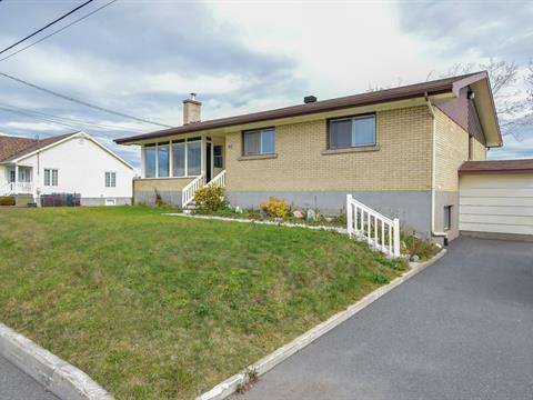 House for sale in Sainte-Anne-des-Monts, Gaspésie/Îles-de-la-Madeleine, 62, 3e Rue Ouest, 23399002 - Centris.ca
