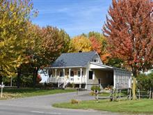 Maison à vendre à Saint-Barthélemy, Lanaudière, 1010, Montée  Saint-Laurent, 23591640 - Centris.ca